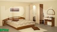 Спалня Ирим – модел Офелия