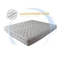 Матрак Magniflex Premio – Dualcomfort Silver