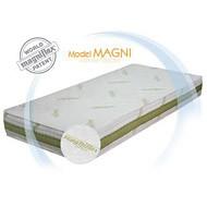 Матрак Magniflex – Classico Magni