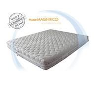 Матрак Magniflex Premio – Magnifico