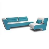 Мека мебел Футура