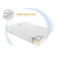 Матрак Magniflex – Pierre Cardin Linea Silver Active