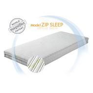 Матрак Magniflex – Zip Sleep