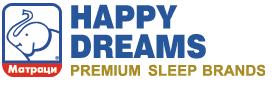 happydreams_logo