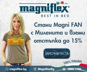 new_magni_TEST_300x250_Milenita