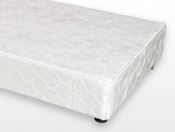 Хотелски легла София Нани лукс твърда – текстил тип B