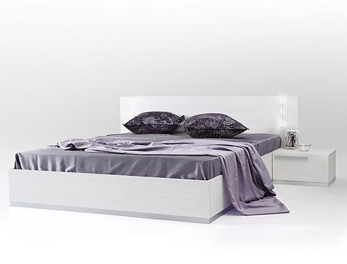 Легло ФЛОРА мебели Ергодизайн