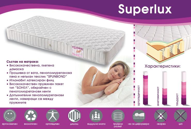 superlux_bg1