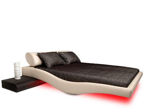 Легло Уейв мебели Ergodesign