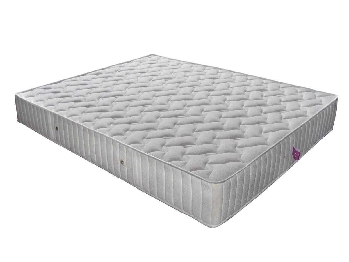 Ортопедични матраци София Life Sleep-Матрак Elite Pocket