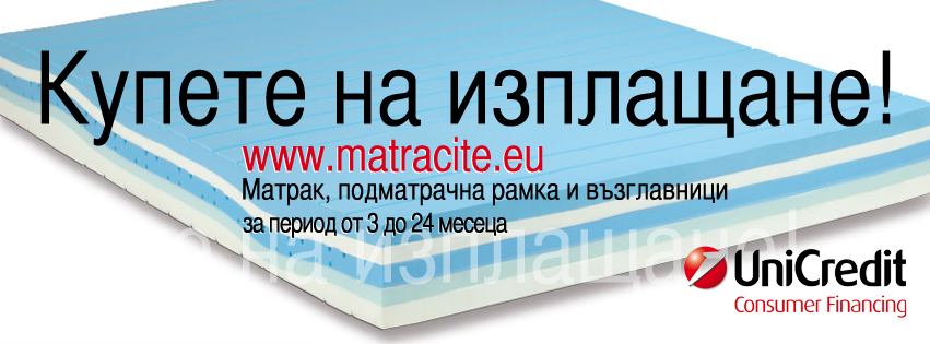 facebook-new2
