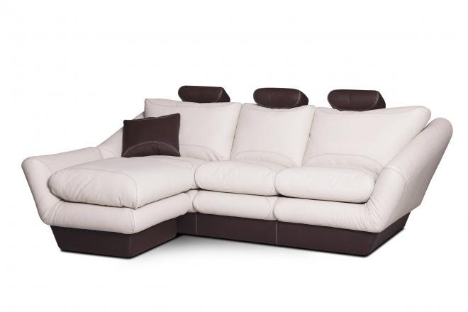 Мека мебел Галера