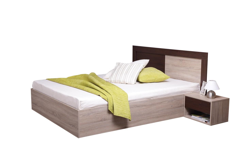 "Легло ""Емона"" Спални Мебели Моб"